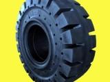 圣奥 佳信 50自卸车铲车实心轮胎23.5-25