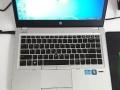 惠普9470M超薄笔记本电脑