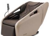 Panasonic 松下按摩椅EP-MA31D 家用太空舱