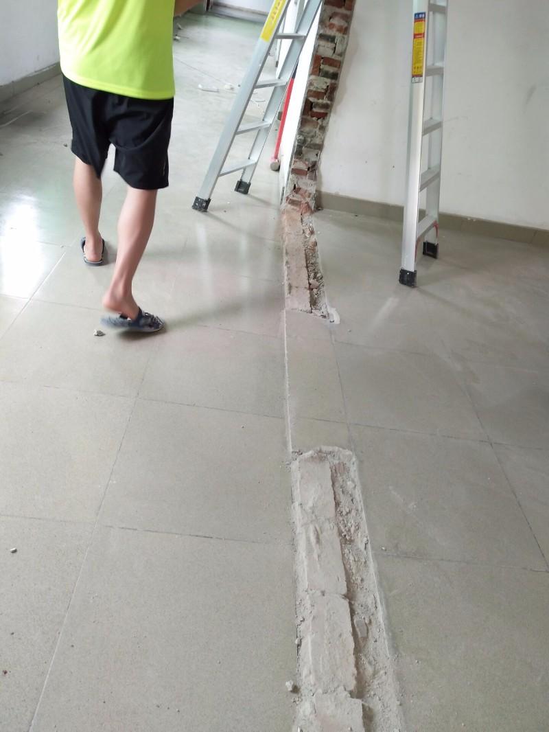 东莞室内 外装修,二手房翻新油漆