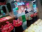 萍乡开水果店选果缤纷品牌,专业的人做专业的事