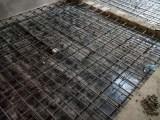 北京市業植筋墻體植筋梁柱植筋公司