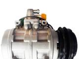 出售奥驰A3系列轻卡汽车压缩机 冷凝器 蒸发器 储液干燥器 倒车
