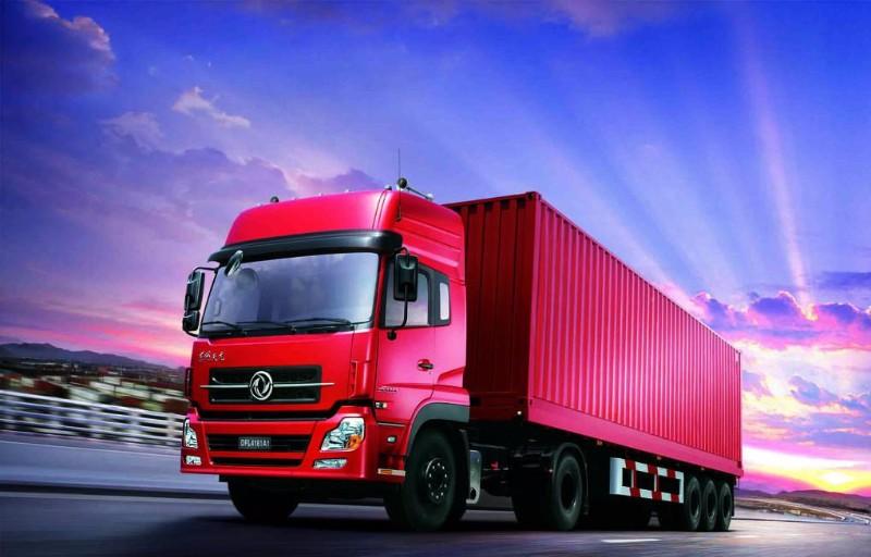 杭州物流公司 杭州到全国零担整车 货运搬家 电瓶车托运