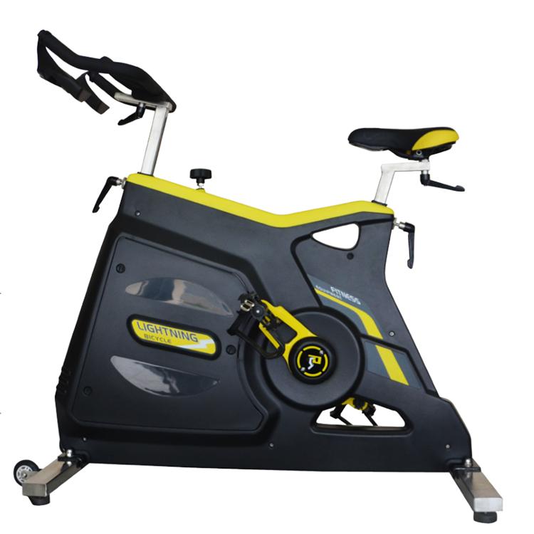 厂家直销 跑步机 单车 360 必确 太空系列等健身器材