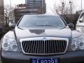 求购闲置北京车牌