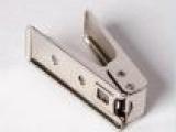 双刀剪卡器 苹果5剪卡器 iphone5剪卡器 4代剪卡器 送卡