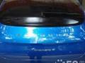 长沙最专业汽车凹陷修复 玻璃修复 凹坑修复