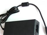 厂家直供桌面式电源适配器12V7A电源3C认证电源适配器