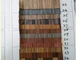 木纹布 找欣博佳软木制品厂家 专业生产