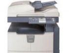 贵阳上门维修各打印机复印机一体机专修 全系硒鼓墨盒