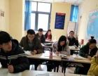 学韩语 郑汴路山木培训暑期班火热报名中