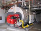 地暖电锅炉价格 地暖 欢迎在线咨询