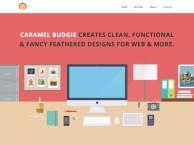 网站站建设定制v网站建设模板v网站建设全包v设计满意为止