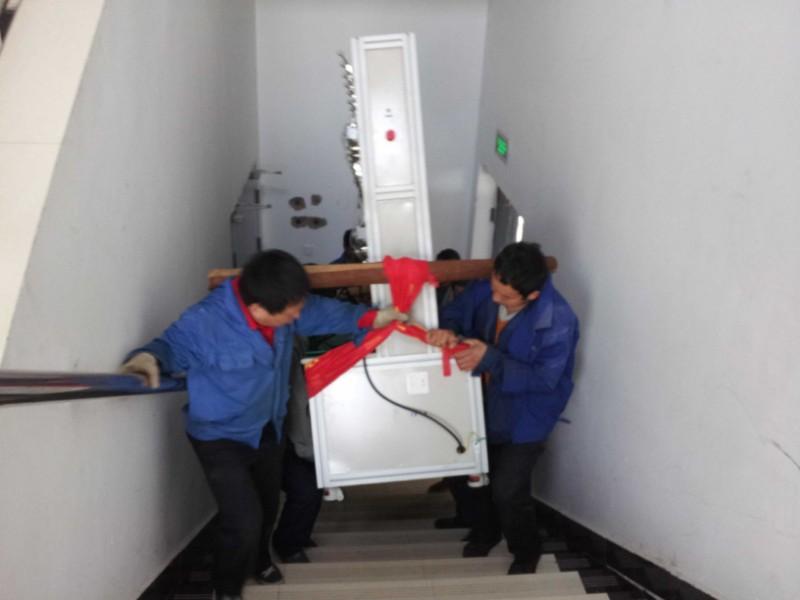 北京物流公司 北京货运公司 北京运输公司 北京配货站