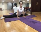 北京西城区零基础现代舞爵士舞培训