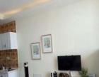 凤凰机场 海航城 商住公寓 37平米