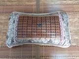 厦门报价合理的冰藤小号麻将枕要到哪买,外贸竹枕