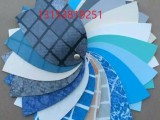 泳池防水胶膜厂家 泳池防水胶膜价格