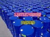 山东四氢噻吩生产厂家 购加臭剂就找旭晨化工刘鹏全国配送