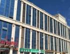 东方维也纳G楼1楼至3楼可整体出租或分割出租