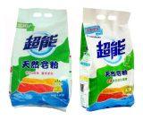 超能皂粉1.6kg低粘速溶生产厂家