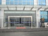 海淀区安装玻璃雨棚 遮阳玻璃雨棚北京厂家