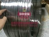 72A弹簧钢丝 72A高碳钢线材 72A碳素弹簧钢丝