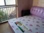燕郊天洋城4代SOHO公寓小两居 2室 1厅 62平米整租天洋城