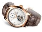 给大家介绍下江诗丹顿手表在哪里买多少钱