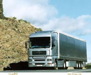 包头到忻州物流公司专线运输