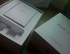 ipad mini2灰白色16g 1100卖