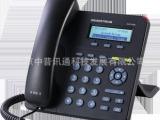 网络电话机|SIP话机|IP宽带话机|Asterisk话机|GX