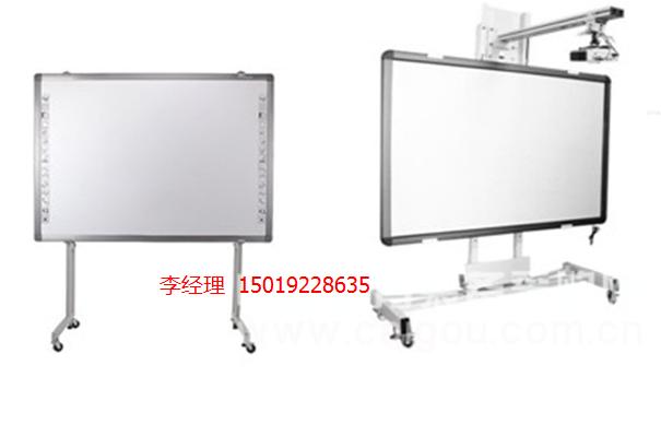 阳江电子白板排行榜-电子白板品牌排名前十