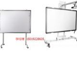 长沙电子白板、电子黑板厂家、白板投影整体方案