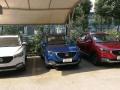 常州尚爵名爵汽车销售,8月购车福利来了