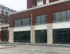 坊子新区 坊子区崇文中学对面绿洲华 住宅底商 250平米