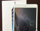iPad mini 2 处理