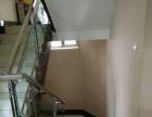 武威市凉州区山水宾馆 写字楼 30平米