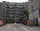 庄桥 安居乐苑 3室 2厅 123平米 整租
