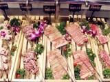 韩国烤肉店厨师,烤肉店装修指导师傅,烤肉培训师傅