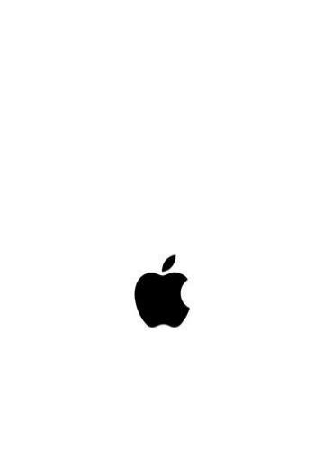 三网4G,银色6plus,64G,800