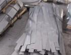 增城废铝回收公司增城废铝回收价格