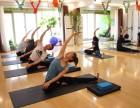 北京梵乐瑜伽暑期瑜伽体验课开课啦