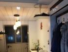新天地楼上合力公寓 2室1厅1卫 男女不限