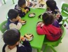 渝北区幼儿暑假班-天宝乐幼儿园