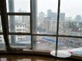 人民广场银泰百货 写字楼 96平米