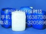 钛合金氧化皮清除液