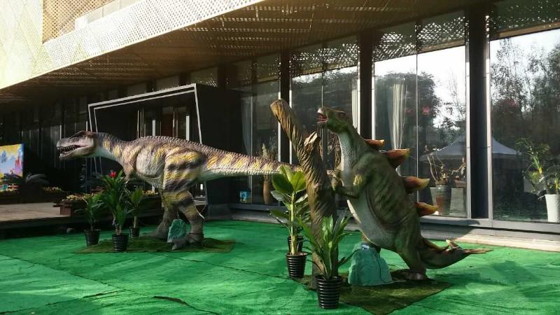出租仿真恐龙 租赁仿真恐龙 北京仿真恐龙生产出租租赁