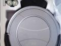 海尔探路者智能扫地机器人SWR-T325